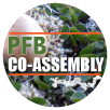 NSF Plant-Fungi-Bacteria Co-assembly Project